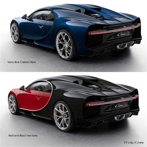 bugatti chiron red black and red bugatti chiron pictures to pin on pinterest