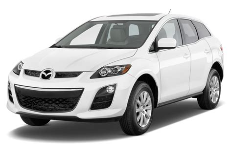 mazda cx7 2010 mazda cx 7 reviews and rating motor trend