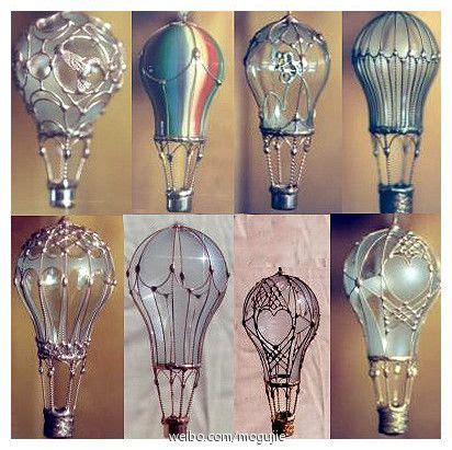 balloons shaped like light bulbs 17 best images about up on papier mache in