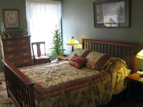 bed and breakfast rochester ny rose garden bed and breakfast rochester ny omd 246 men