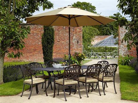 arredamenti per giardino arredamento esterno giardino accessori da esterno