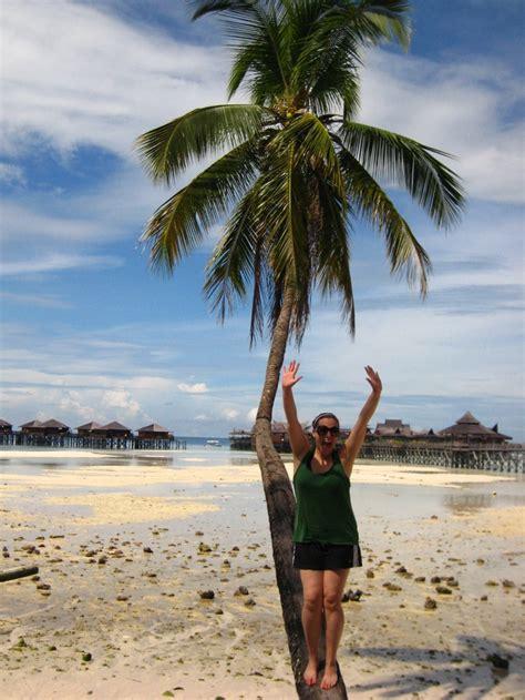 26 best favorite places i ve traveled images on
