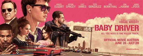 baby driver baby driver is the anti fast and furious movie alt az 93 3