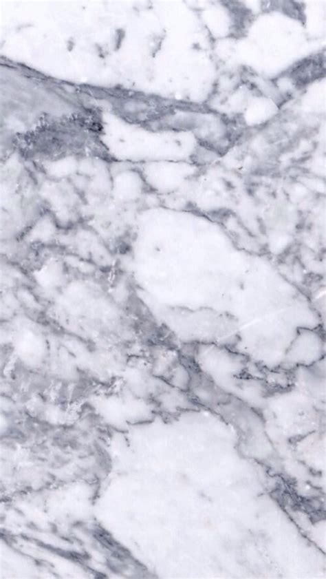 wallpaper marble grunge tumble beautiful pretty