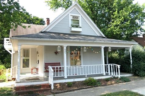 homes with wrap around porches for sale