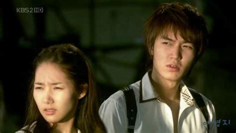sinopsis film lee min ho i am sam i am sam 아이 엠 샘 drama picture gallery hancinema