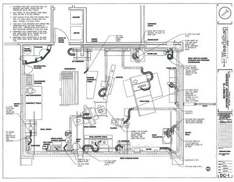compressed air layout of workshop 12 best images about air compressor on pinterest shops