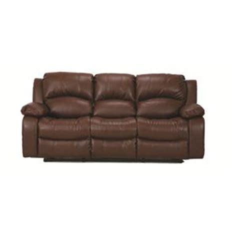 4 Person Reclining Sofa by Cheers Sofa Xw8251n 3 Person Leather Theater Seating With
