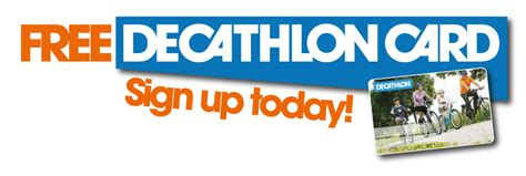 Decathlon Gift Card Uk - sport store in decathlon london surrey decathlon
