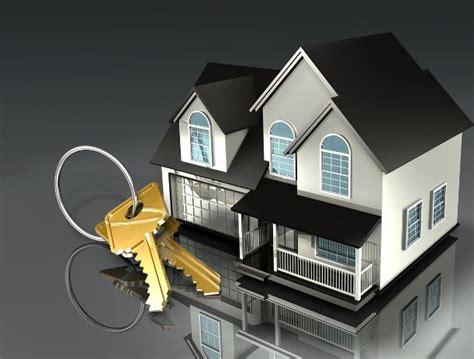 mutui per la casa mutuo casa importo massimo finanziabile