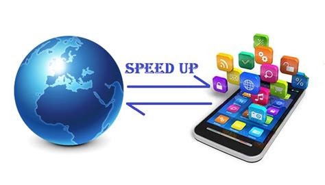 Modem Speedy Up 7 tricks to increase speed in android mobile