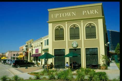 Houston Apartments Uptown Park Uptown Park Galleria Uptown Houston Tx Yelp