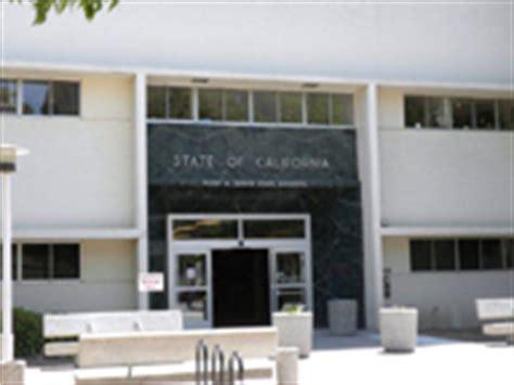 dwc office locations