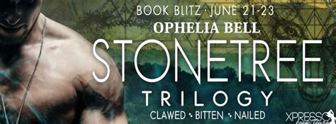 Möbel Radolfzell 2729 by Tome Tender Stonetree Trilogy By Ophelia Bell Blitz And