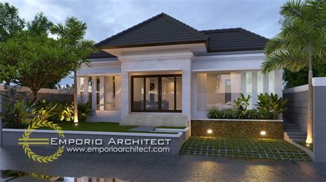Foto Desain Rumah | wallpaper design rumah joy studio design gallery best