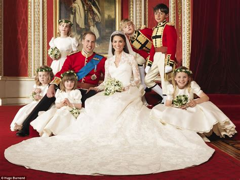 Hochzeit Prinz William by Shaadi Wallpapers Prince William Wedding Pictures