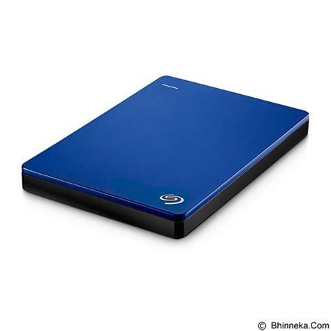 Harddisk 1tb Murah jual seagate backup plus slim usb 3 0 1tb stdr1000302 blue beli harddisk hdd murah