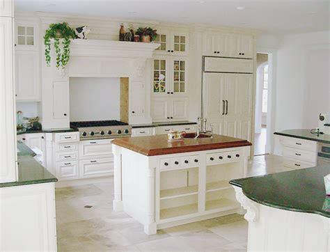 bsh home design nj quality kitchen designs for every budget bsh home design