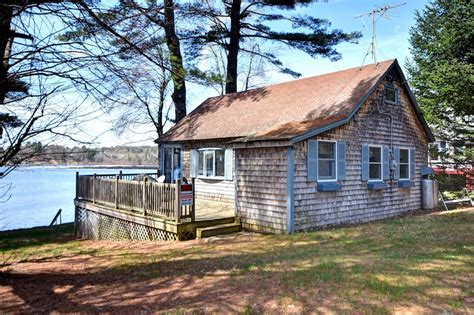 tiny houses for sale in ma teensy waterfront homes for sale zillow porchlight