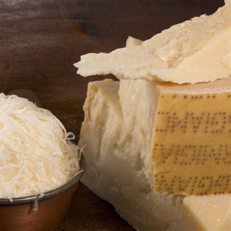 Shelf Cheese by Top Shelf Murray S Cheese