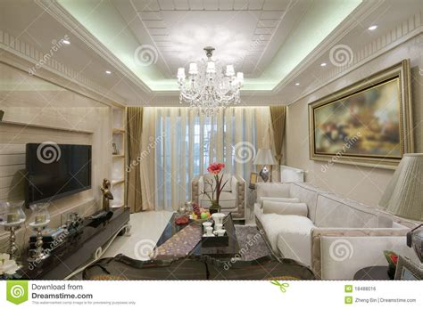 smart living room royalty free stock image image 8885986 living room royalty free stock image image 18488016