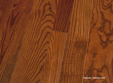 chelsea plank flooring 2017 2018 cars reviews