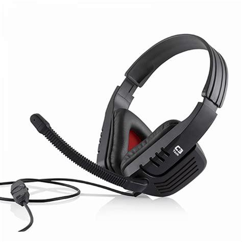 Headset Predator headset gamer predator c3 tech mi 2558 francavirtual inform 225 tica