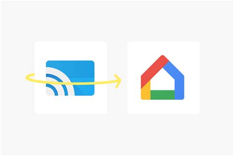 home design google app the google cast app is now called google home the verge