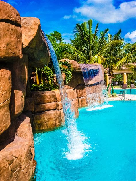 Florida House Plans With Pool by Treviso Bay Naples Rilassare Quot The Club Quot Treviso Bay
