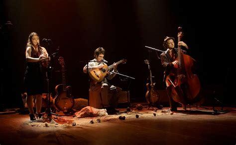 L'Officiel du Canal du Midi » VIAS : Croisière musicale sur le Canal du Midi avec l?Office de
