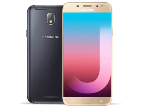 Harga Samsung J7 Pro New samsung galaxy j7 pro price specifications features