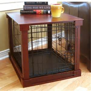 Furniture Kennel by Wooden Crates And Furniture Bakery