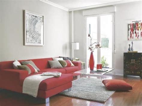 decorar salon blanco y rojo 17 mejores ideas sobre sal 243 n rojo en pinterest paredes