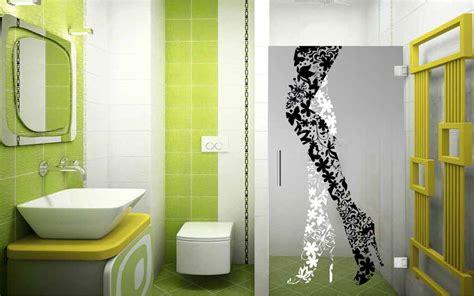 vinilos zen para baños vinilos para ba 241 os uso y decoraci 243 n