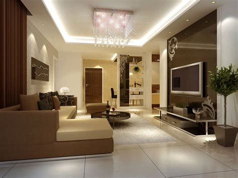 house beautiful living room ideas beautiful living room design ideas archives house decor picture