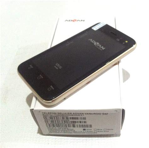 Tablet Advan T1 F advan s4z a jogjacomcell toko gadget