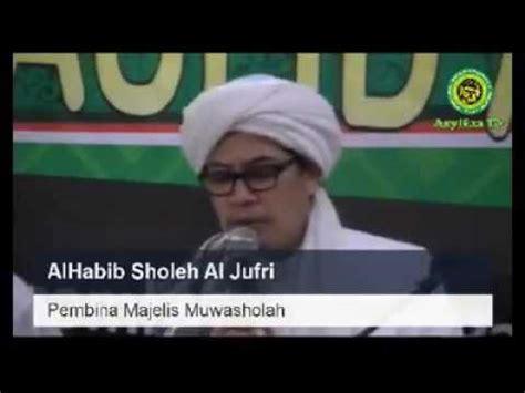 download mp3 ceramah bahasa jawa ceramah maulid nabi bahasa sunda mp3 hijriyah s