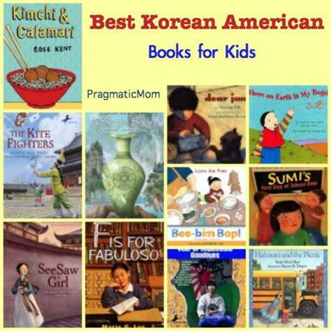 korean picture books adoption future baby and children on