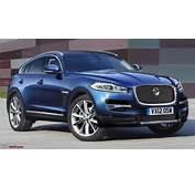 Jaguar Registers Q &amp XQ Names SUV Coming Up Jaguarsuvconcept900x1600