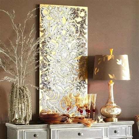 home decor mirror 20 ideas of large mosaic mirror mirror ideas