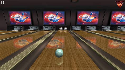 free android games full version google play pictures free bowling games best games resource