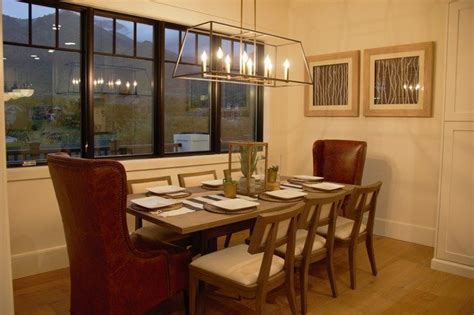 kitchen table light fixtures ideas for kitchen table light fixtures decor around the