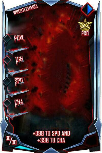 Uspcc Custom Cards Template by Supercard Rtg Template By Rkoomg On Deviantart