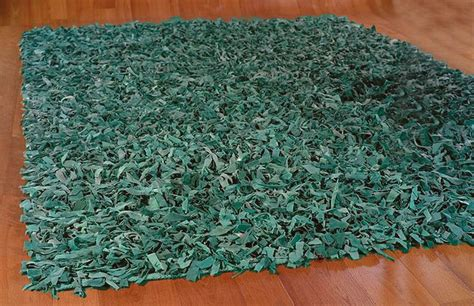 Teal Shag Rugs by Pin By Modernrugs On Turquoise Aqua