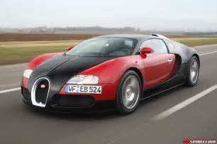 Picture Of Bugatti Veyron 16 4 Road Test Bugatti Veyron 16 4 Review