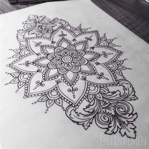 tattoo mandala bein 90 best images about tattoo idea s on pinterest henna