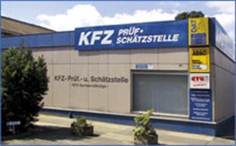 Karosserie Lackierung Bad Nauheim by Branchenportal 24 Blitz Kfz Werkst 196 Tte Gmbh Ingenieur