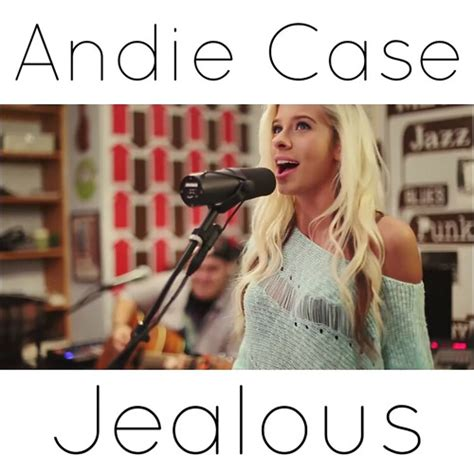 download mp3 free nick jonas jealous nick jonas jealous by andie case free listening on