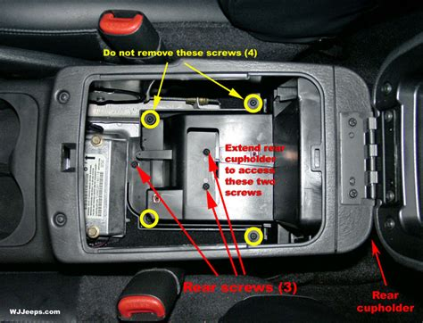 airbag deployment 2011 ford e250 parking system jeep jeepnieci pl