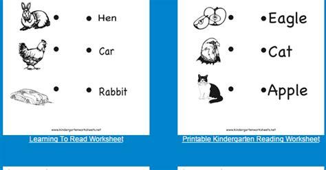 tutorial bahasa inggris untuk pemula belajar bahasa inggris untuk pemula worksheets
